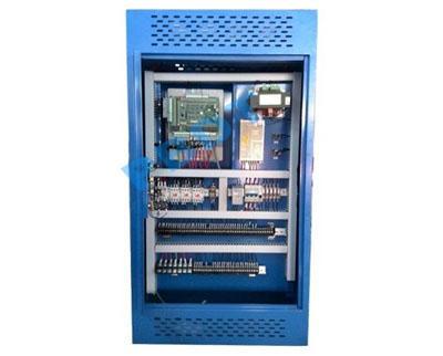 电梯控制柜默纳克3000+变频器